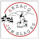 ARZACQ JUMELAGES