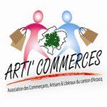 articommerces