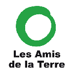 ATNB_logo_general