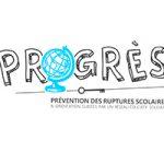 logo_Progrès
